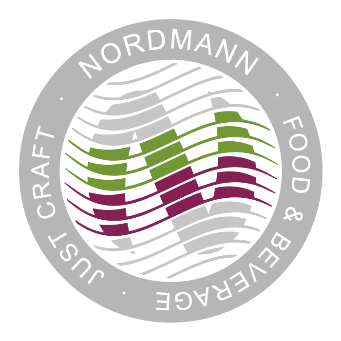 Nordmann Food & Beverage GmbH Logo